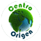 Centrorigen.cl Logo